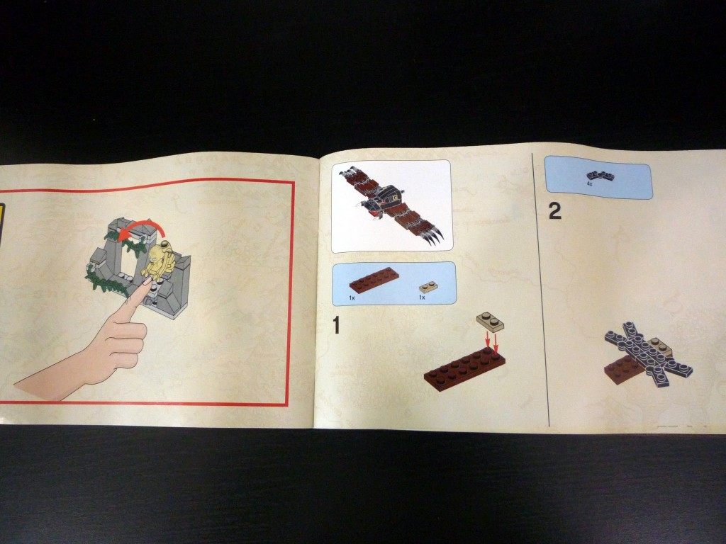 9470-shelob-attacks-instruction-booklet