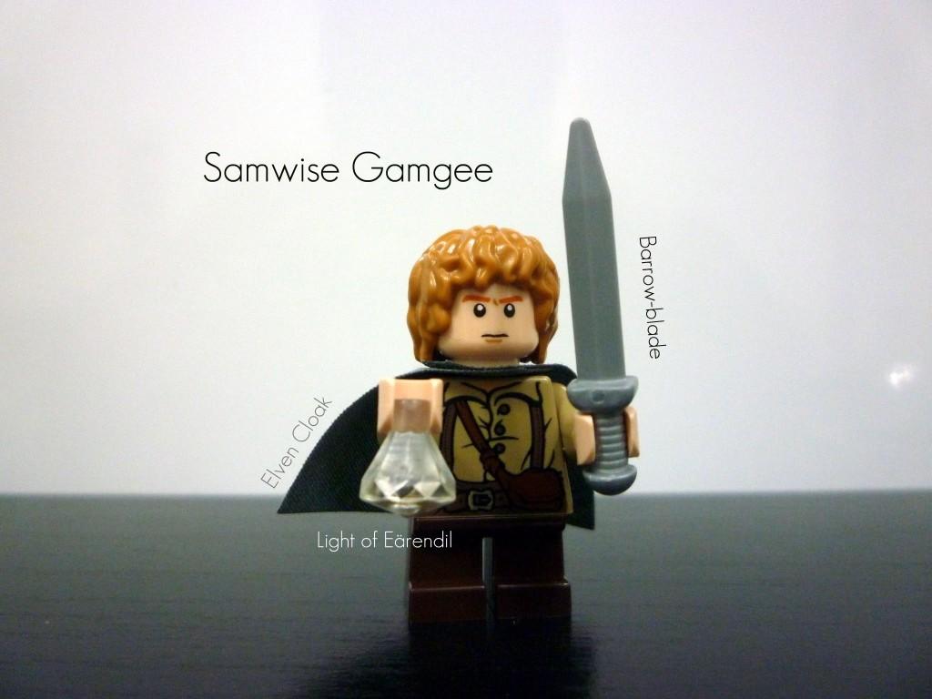 9470-shelob-attacks-samwise-gamgee