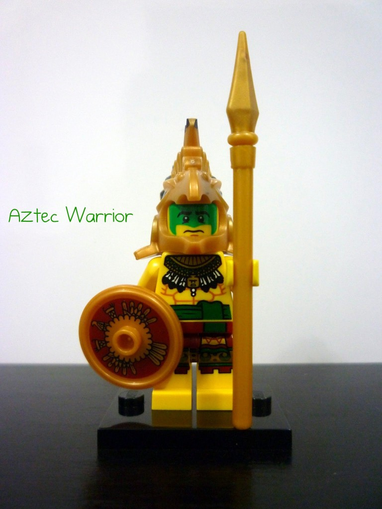 lego-minifigures-series-7-aztec-warrior
