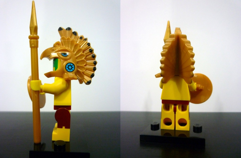 lego-minifigures-series-7-aztec-warrior-back-and-side-view