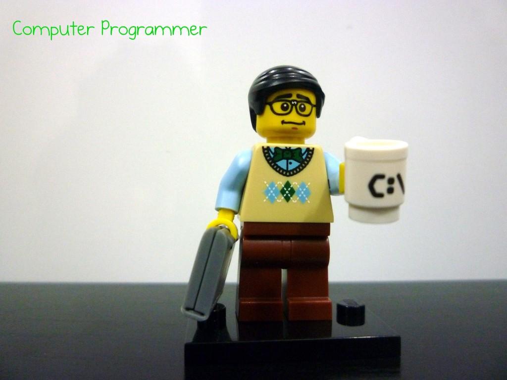 lego-minifigures-series-7-computer-programmer