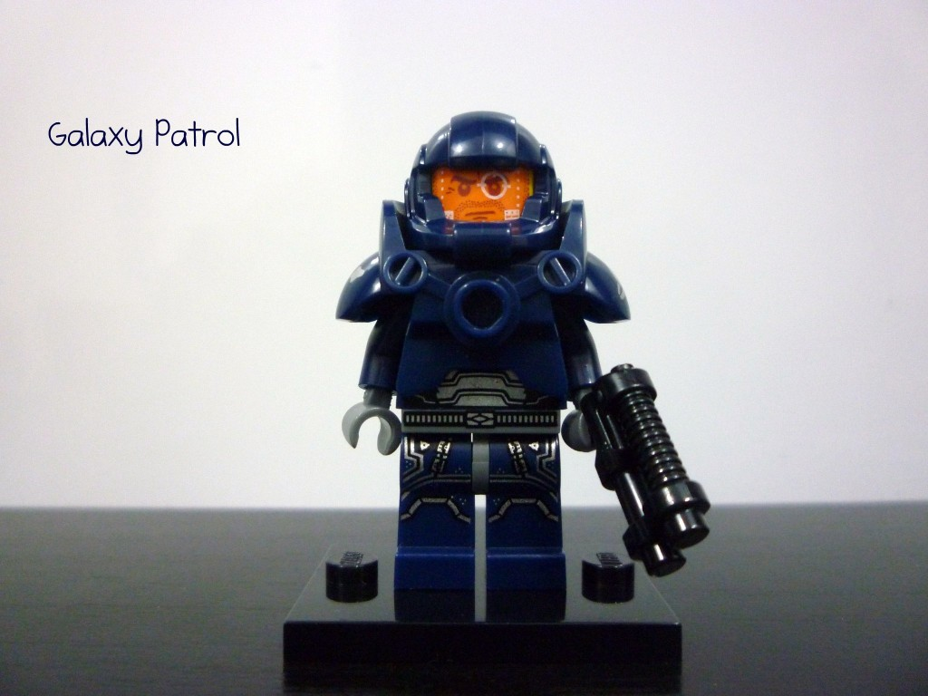 lego-minifigures-series-7-galaxy-patrol