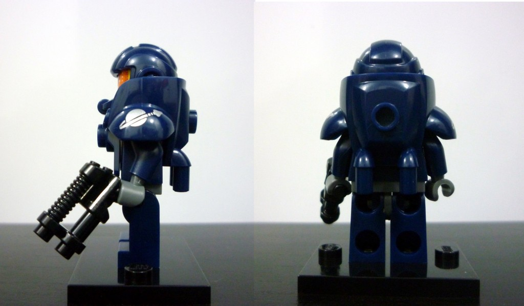 lego-minifigures-series-7-galaxy-patrol-side-and-back