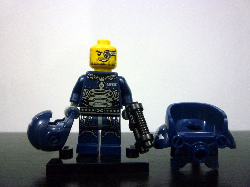 lego-minifigures-series-7-galaxy-patrol-without-armour