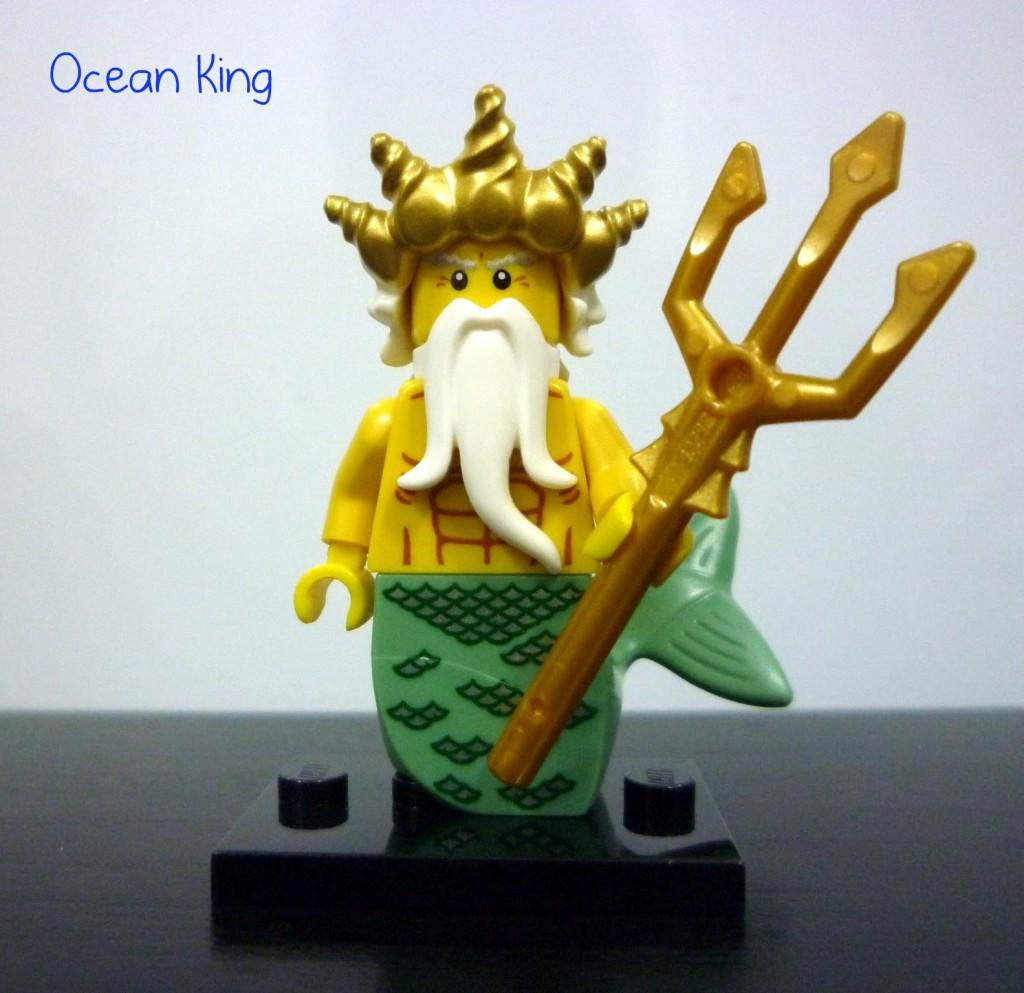 lego-minifigures-series-7-ocean-king