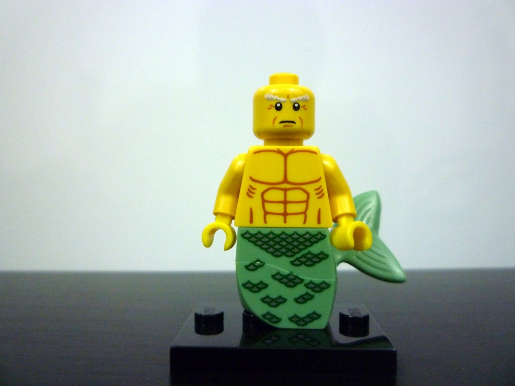 lego-minifigures-series-7-ocean-king-beardless