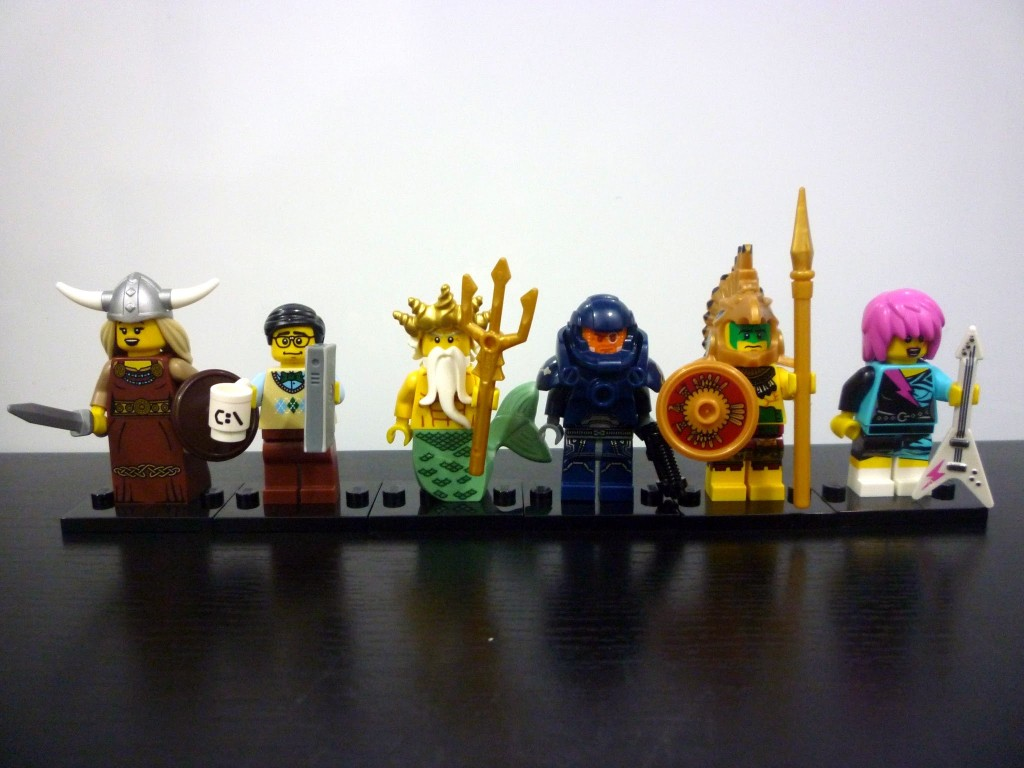 lego-minifigures-series-7-part-3