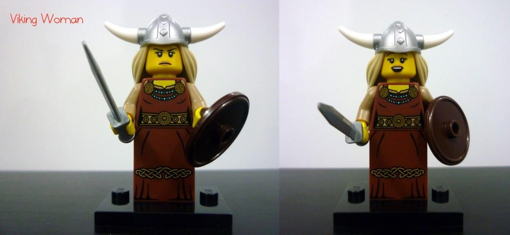 lego-minifigures-series-7-viking-woman