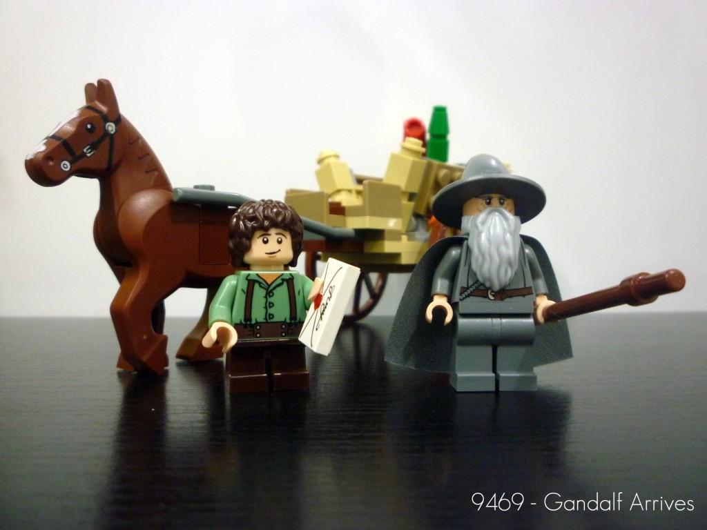 9469-gandalf-arrives-1