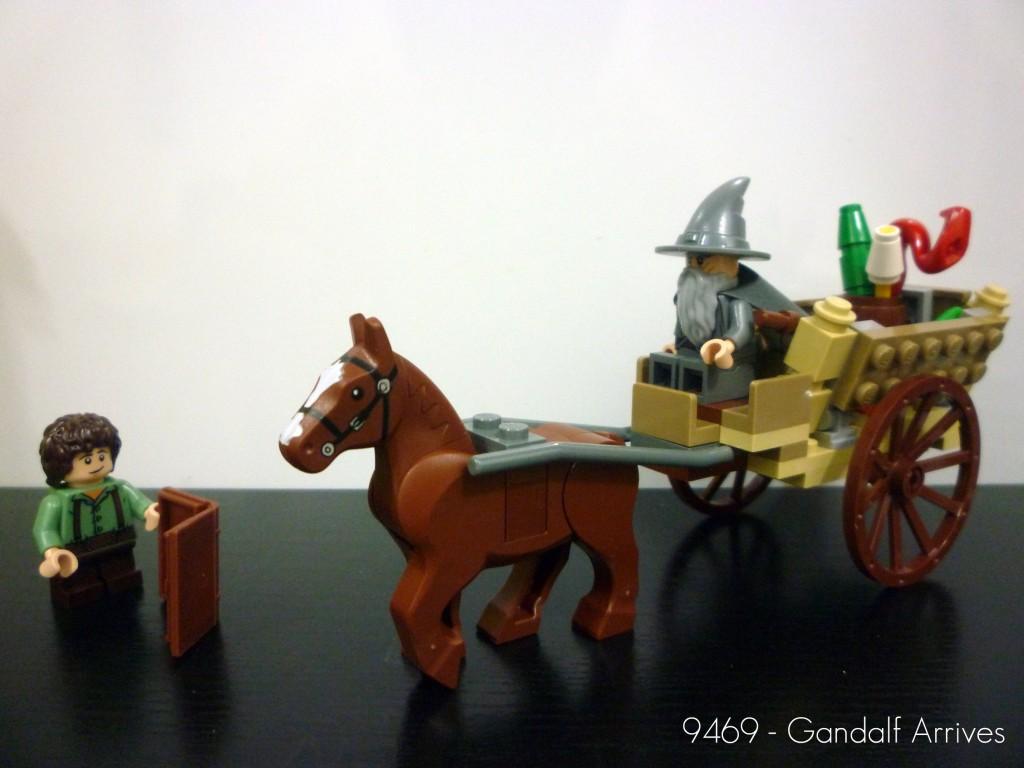 9469-gandalf-arrives-10