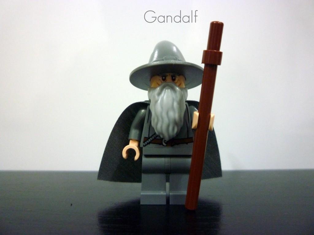 9469-gandalf-arrives-12