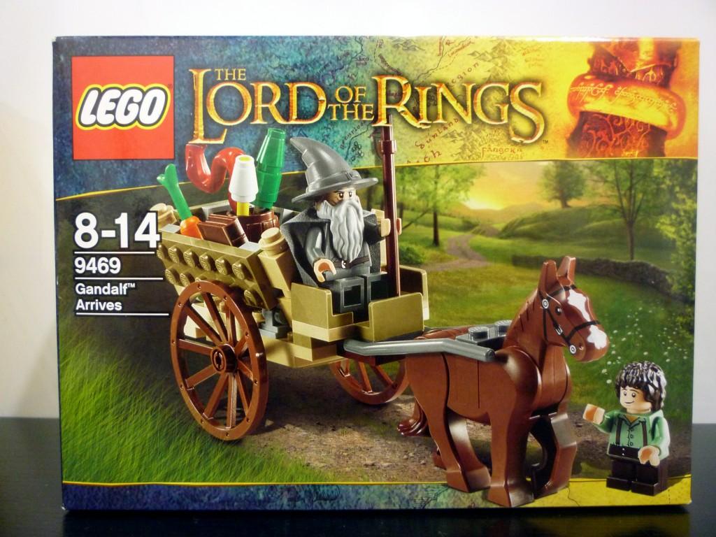 9469-gandalf-arrives-18