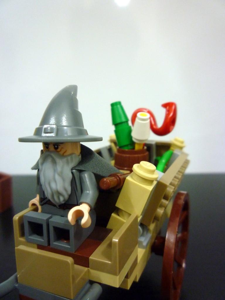 9469-gandalf-arrives-5