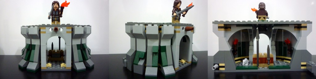 lego-9472-attack-on-weathertop-1