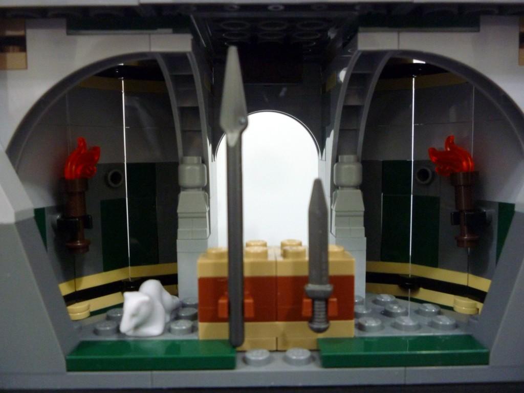 lego-9472-attack-on-weathertop-15