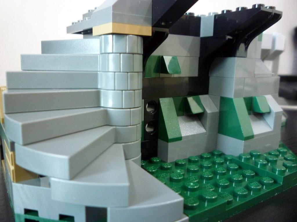 lego-9472-attack-on-weathertop-21