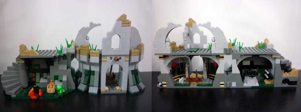 lego-9472-attack-on-weathertop-23