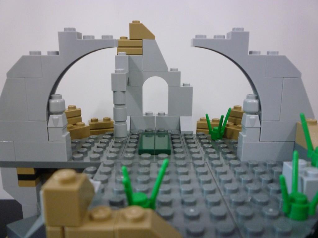 lego-9472-attack-on-weathertop-25