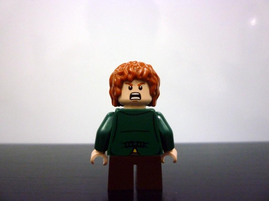 lego-9472-attack-on-weathertop-27