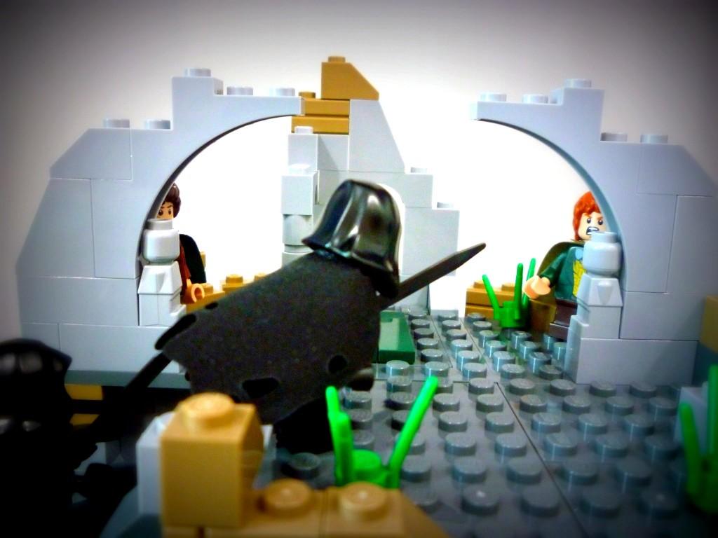 lego-9472-attack-on-weathertop-30