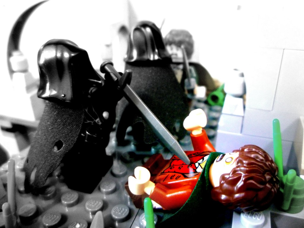 lego-9472-attack-on-weathertop-31