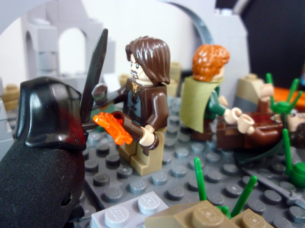 lego-9472-attack-on-weathertop-32