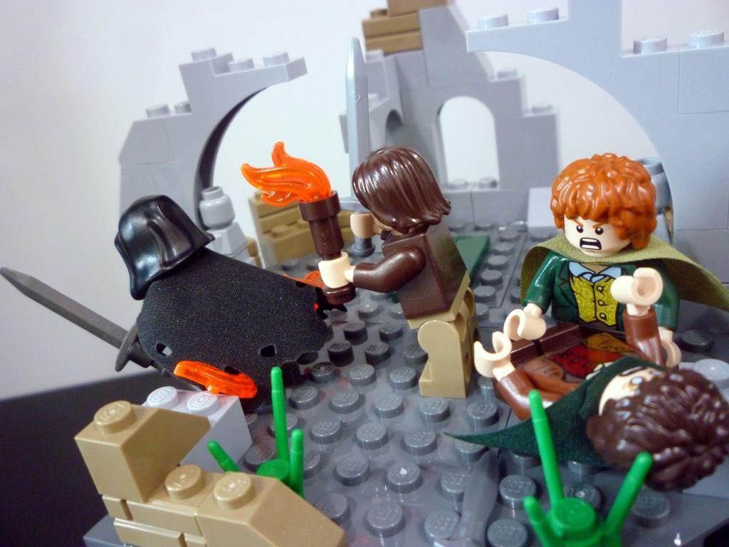 lego-9472-attack-on-weathertop-33