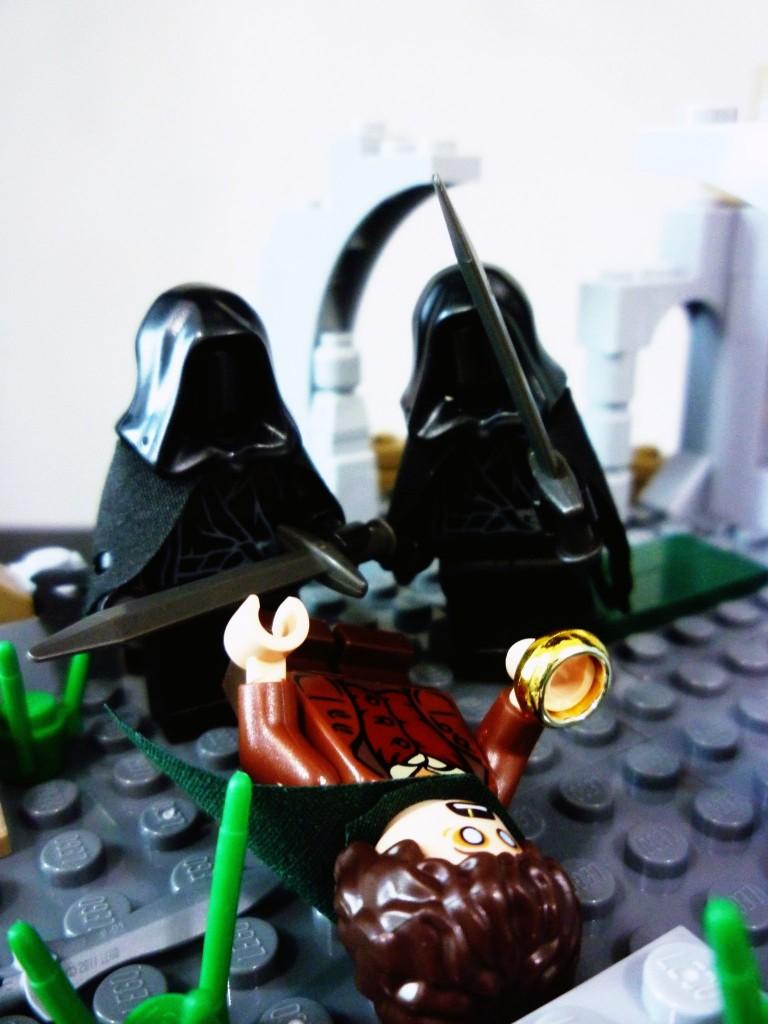 lego-9472-attack-on-weathertop-35