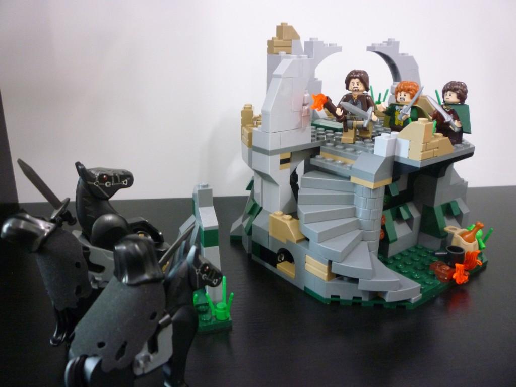 lego-9472-attack-on-weathertop-38