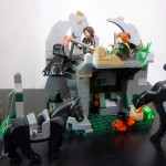 lego-9472-attack-on-weathertop-39