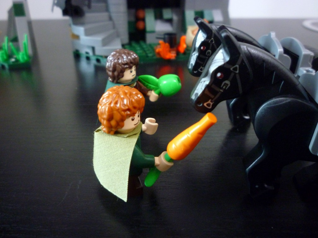lego-9472-attack-on-weathertop-41