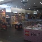 lego-store-bangsar-village-1