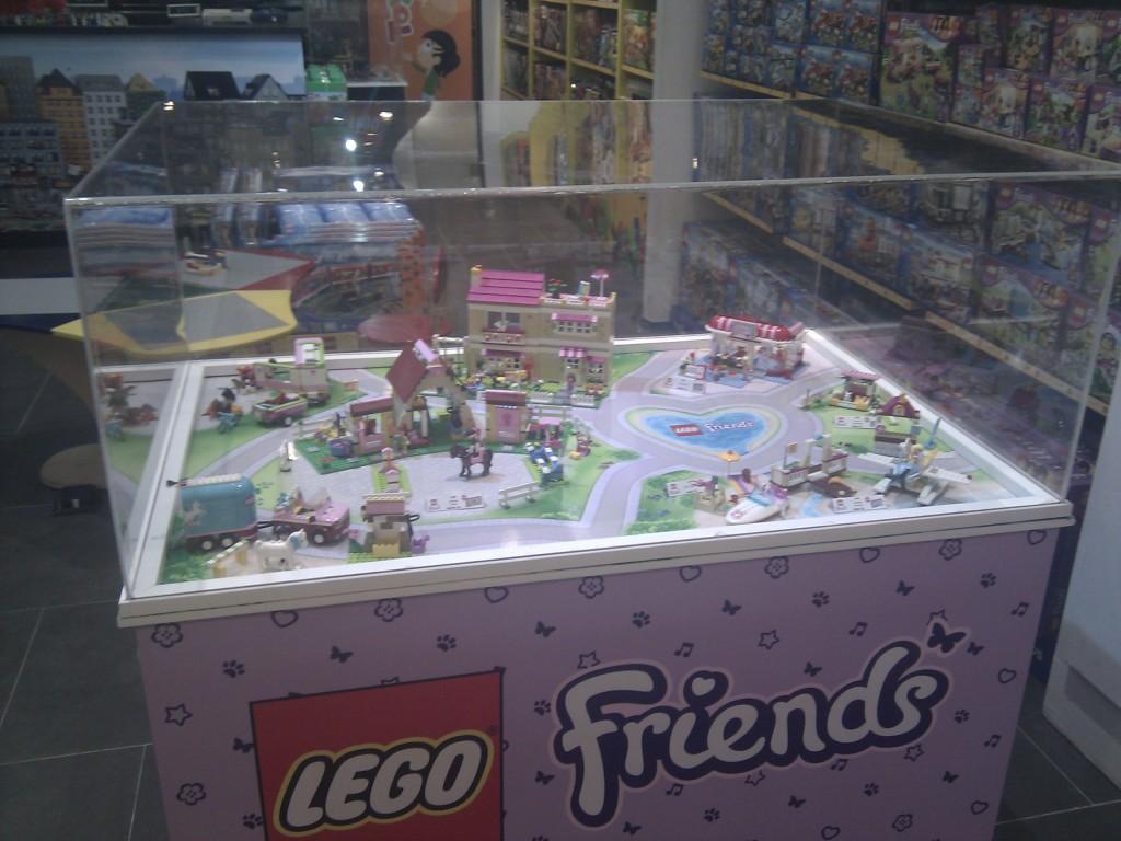 lego-store-bangsar-village-10