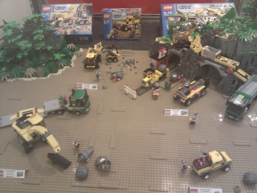 lego-store-bangsar-village-14