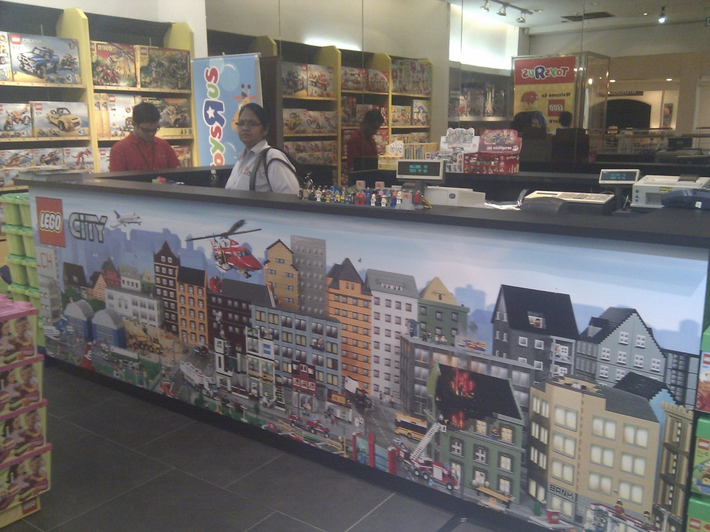 lego-store-bangsar-village-16