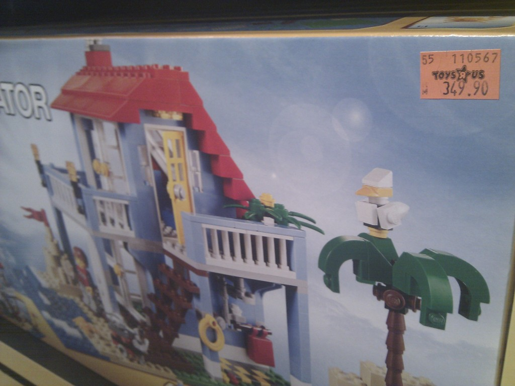 lego-store-bangsar-village-20