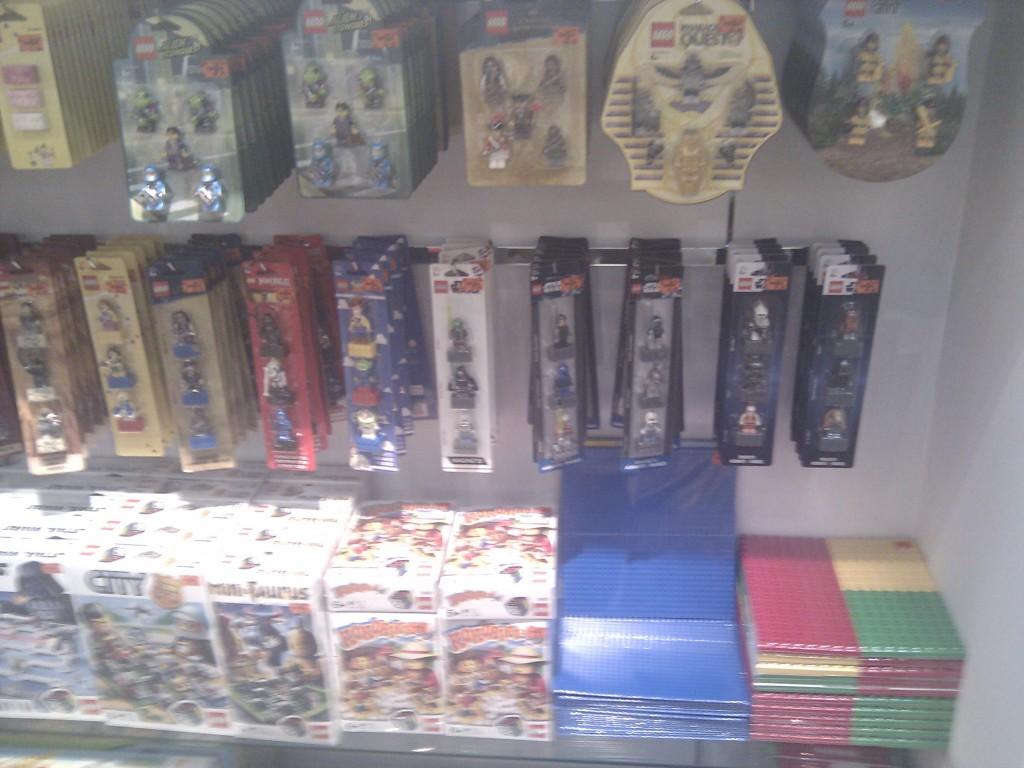 lego-store-bangsar-village-7
