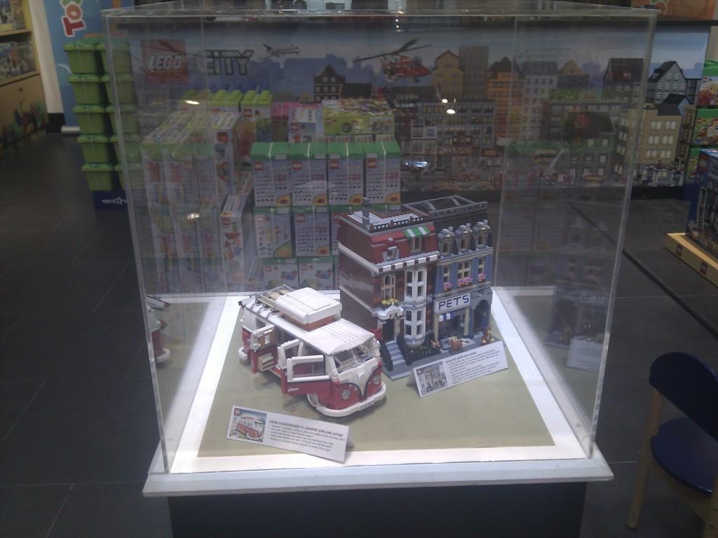 lego-store-bangsar-village-9