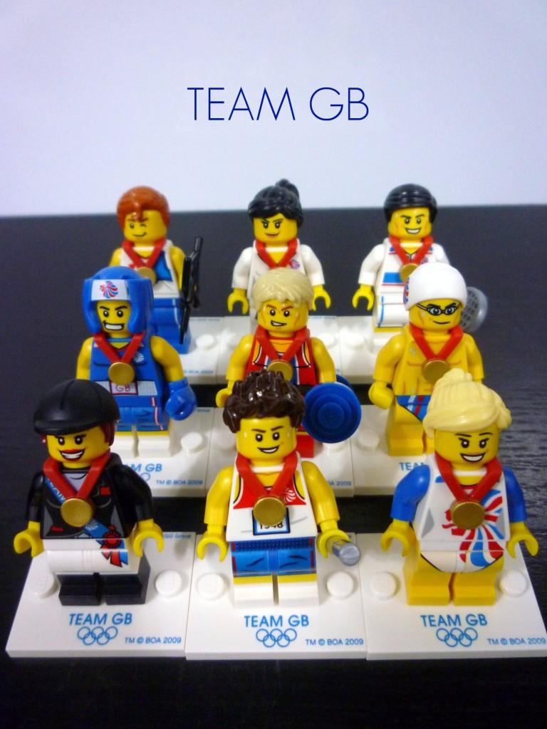 lego-team-gb-minifigures-1