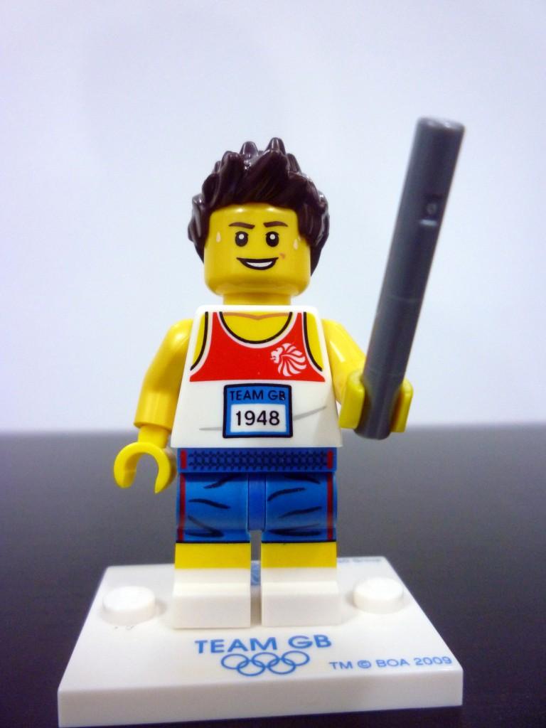 lego-team-gb-minifigures-13