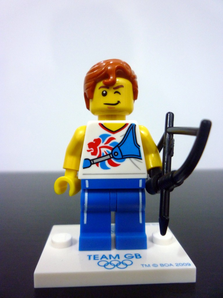 lego-team-gb-minifigures-18