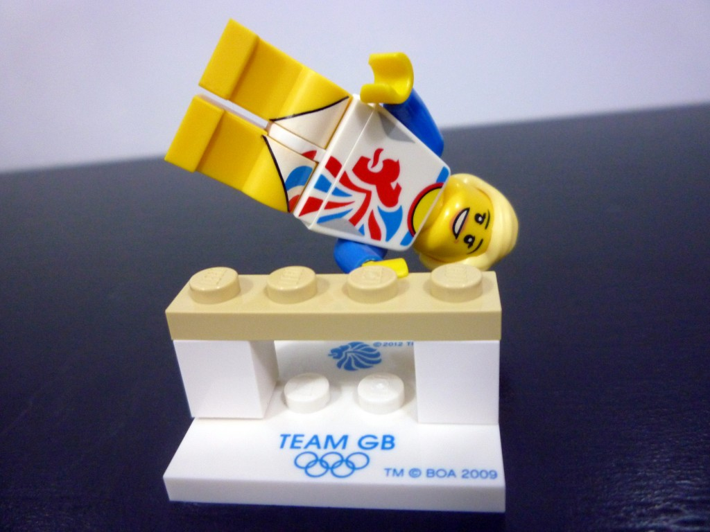 lego-team-gb-minifigures-19