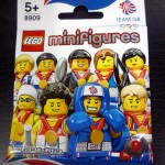 lego-team-gb-minifigures-2