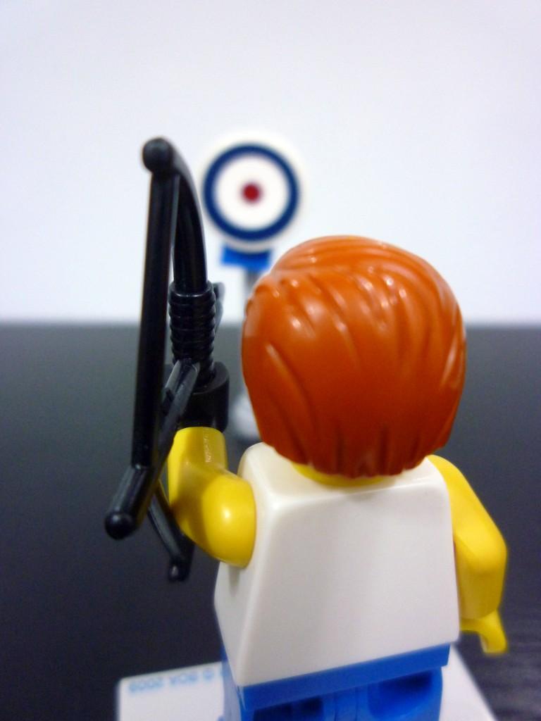 lego-team-gb-minifigures-20