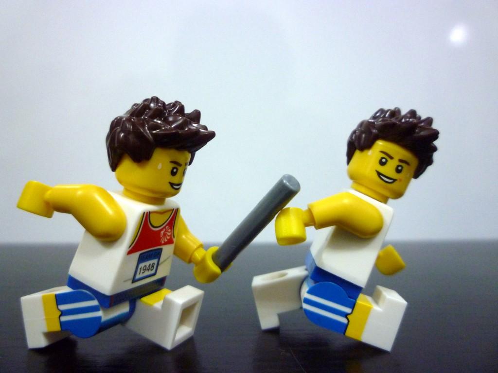 lego-team-gb-minifigures-22