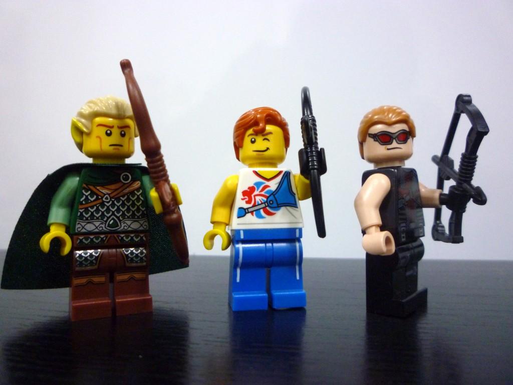 lego-team-gb-minifigures-23