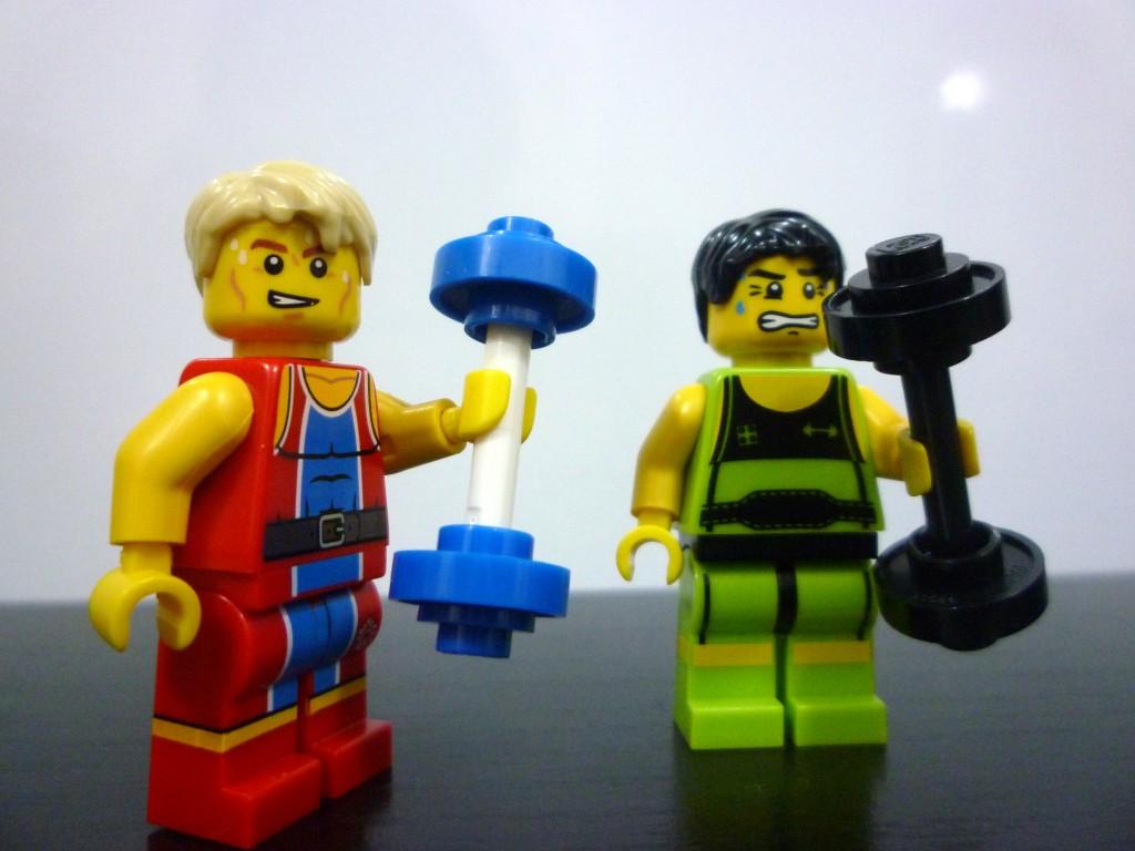 lego-team-gb-minifigures-24