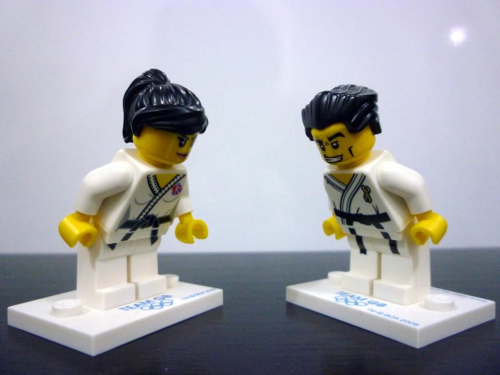lego-team-gb-minifigures-25