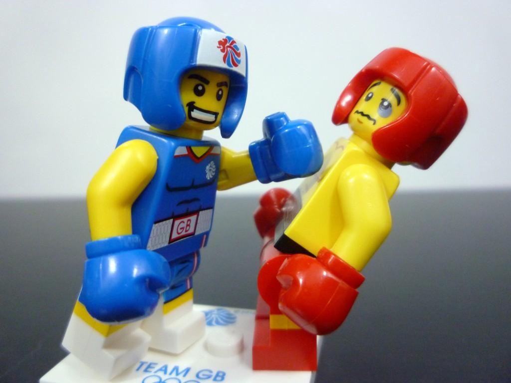 lego-team-gb-minifigures-28