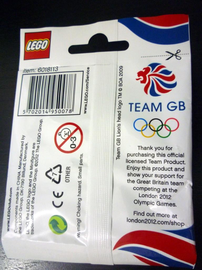 lego-team-gb-minifigures-3